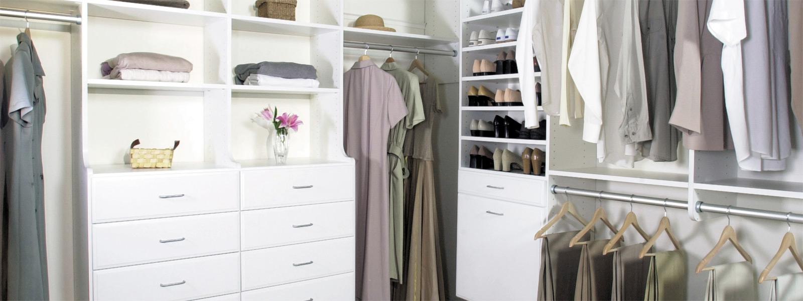 slider_closet